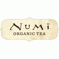 Numi Tea Coupons & Promo Codes