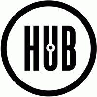 HUB Coupons & Promo Codes