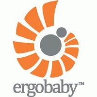 Ergobaby Coupons & Promo Codes