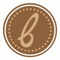 Beauty Bakerie Coupons & Promo Codes