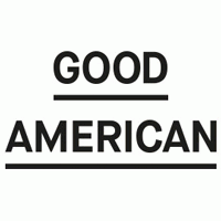 Good American Coupons & Promo Codes