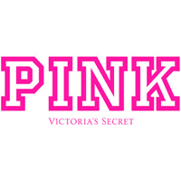 PINK Coupons & Promo Codes