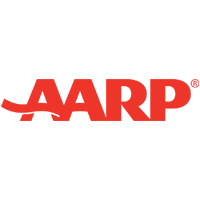 AARP Coupons & Promo Codes
