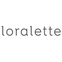 Loralette Coupons & Promo Codes