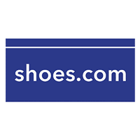 shoes.com Coupons & Promo Codes