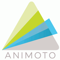 Animoto Coupons & Promo Codes