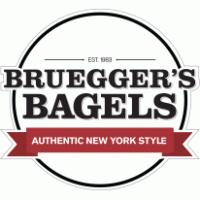 Bruegger's Bagels Coupons & Promo Codes