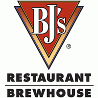 BJ's Restaurants Coupons & Promo Codes