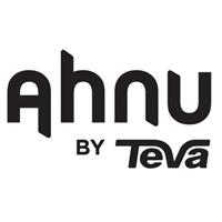Ahnu Footwear Coupons & Promo Codes