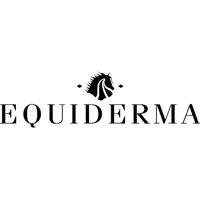 Equiderma Coupons & Promo Codes