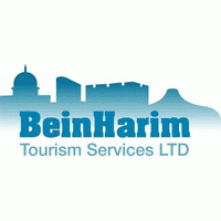 Bein Harim Tours Coupons & Promo Codes