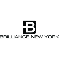 Brilliance New York Coupons & Promo Codes