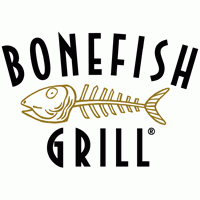 Bonefish Grill Coupons & Promo Codes