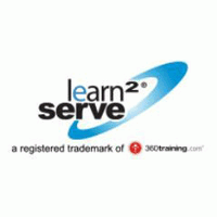 Learn 2 Serve Coupons & Promo Codes
