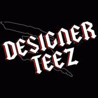 Designer Teez Coupons & Promo Codes