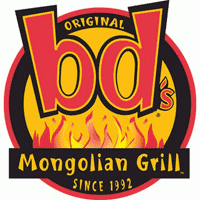 bd's Mongolian Grill Coupons & Promo Codes