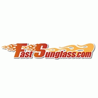FastSunglasses.com Coupons & Promo Codes