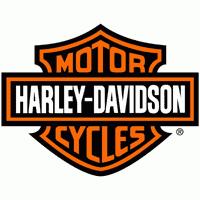 Harley-Davidson Footwear Coupons & Promo Codes