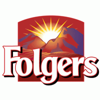 Folgers Coupons & Promo Codes