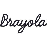 Brayola Coupons & Promo Codes