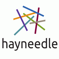 Hayneedle Coupons & Promo Codes