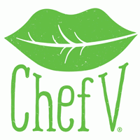 Chef V Coupons & Promo Codes