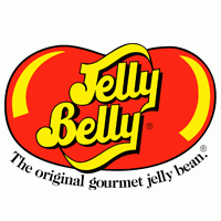 Jelly Belly Coupons & Promo Codes