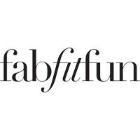 FabFitFun Coupons & Promo Codes