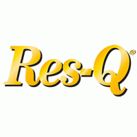 Res-Q Coupons & Promo Codes