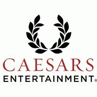 Caesars Entertainment Coupons & Promo Codes