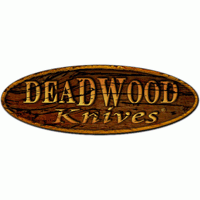Deadwood Knives Coupons & Promo Codes
