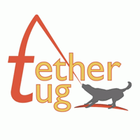 Tether Tug Coupons & Promo Codes