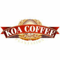 Koa Coffee Coupons & Promo Codes