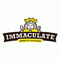 Immaculate Baking Coupons & Promo Codes