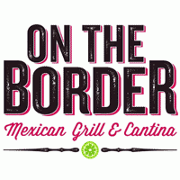 On The Border Coupons & Promo Codes