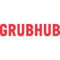 Grubhub Coupons & Promo Codes