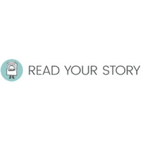 Read Your Story Coupons & Promo Codes