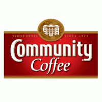 Community Coffee Coupons & Promo Codes