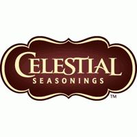 Celestial Seasonings Coupons & Promo Codes