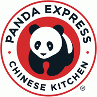 Panda Express Coupons & Promo Codes