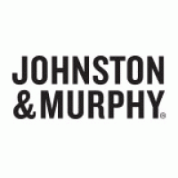 Johnston & Murphy Coupons & Promo Codes