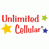 Unlimited Cellular Coupons & Promo Codes