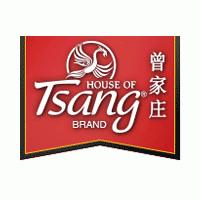 House of Tsang Coupons & Promo Codes