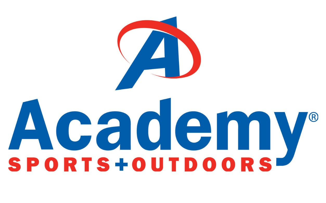 academy Coupons & Promo Codes