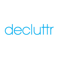 Decluttr Coupons & Promo Codes