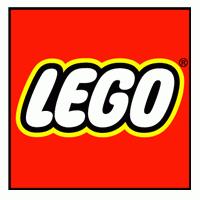 Lego Shop Coupons & Promo Codes
