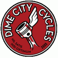 DimeCity Coupons & Promo Codes