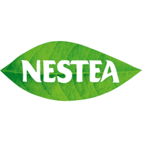 Nestea Coupons & Promo Codes