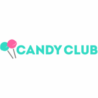 Candy Club Coupons & Promo Codes