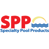 Specialty Pool Products Coupons & Promo Codes